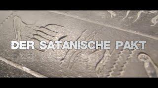 DER SATANISCHE PAKT DER ANUNNAKI - GEHEIMWISSEN 2021 (LETZTE WARNUNG)