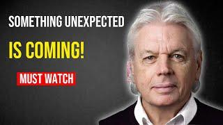 They Don't Want Us To Know This | David Icke