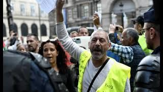 Constitutional Court Rules French Health Pass, Mandatory Vax of Health Workers Constitutional