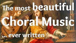 Ein Gesang wie Heerscharen von Engeln - sehr beeindruckend