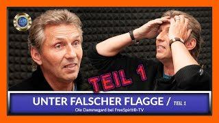 Unter Falscher Flagge / Teil 1 DEUTSCH