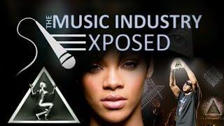 Michael Jacksons dunkles Geheimnis - Okulte Musikindustrie