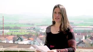 Offener Brief an die Bundeskanzlerin Frau Dr. Angela Dorothea Merkel (von Eva Hemm)