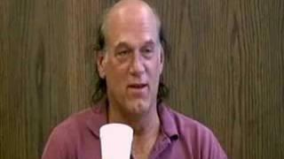 Jesse Ventura  talks about CIA implanted in State Government, his CIA interrogation and trip to Cuba