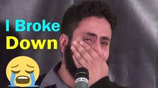 The sad Reality of This Dunya (Worldly Life) - Emotional Reminder (Must Watch)