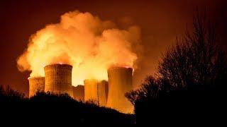 Bitte zeichnet die Petition !  Schrottreaktor darf nicht ans Netz gehen an österreichischen Grenzen