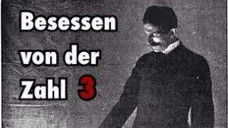 Nikola Tesla - Traurige Fakten über den genialsten Erfinder aller Zeiten