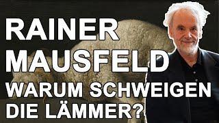 Rainer Mausfeld – Wie die Elite mit Angst Politik macht