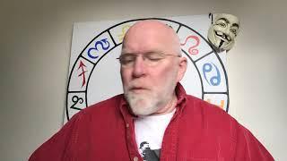 Was sein Horoskop über Jeffrey Epstein aussagt