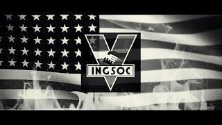 Wir gratulieren INGSOC zum Wahlsieg...