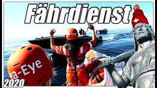 Sea Eye kann es nicht lassen | Fährdienst vor Libyen läuft auf Hochtouren