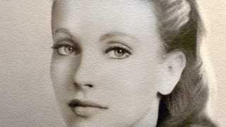 Maria Orsic - Adolph Hitlers Medium. - Occult Secrets of Nazi super science.