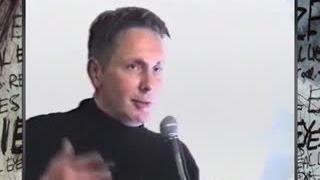 Versklavte Gehirne - Heiner Gehring zum Thema Mind Control (Deutsch)