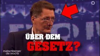 DEUTSCHLAND fordert 1 Million Euro von SPD!