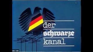 Politiker sprechen die Wahrheit über die BRD in Deutschland - Europäische Union +++