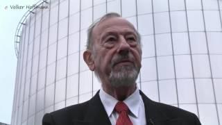 Europäischer Gerichtshof für Menschenrechte.......eine Falschspielerloge ?