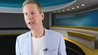 Maaßen bestätigt WIM: Angebliche Live-Diskussion über ehrliche Medien war aufgezeichnet und gekürzt