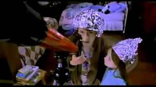 duetsche Untertitel - Project Blue Beam- NWO - Fake Alien Invasion - False Flag