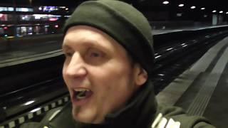 Strahlenfolter: Terror im Bus über WLAN (mein Blog: derdissident.net)