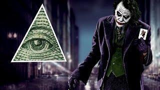 Hollywoods Dämonen ➤ Die Wahrheit über die Filmindustrie