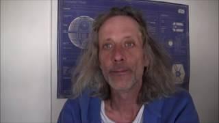 Trailer: Schrumpfkopf TV / Jens Spahn, Ethikrat, Schulen, Masern, Impfpflicht, Anja Karliczek, EU