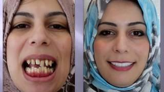 BRD - rückständig - Zahnmedizin uvam.