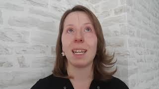 Candy Nowicki sagt: So kann und darf es nicht weitergehen!