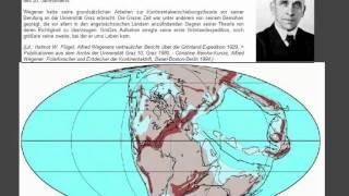 Erdbebenwaffen seit 1945 (Annihilation)