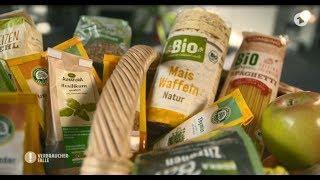 Abzocke - Strafgbühren Parken - FAKE-Bio-Produkte - Online-Shops
