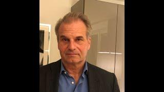 Dr  Reiner Fuellmich about Crimes Against Humanity and Corona Fraud SVERIGE GRANSKAS