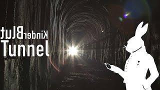 Kinder Blut Tunnel Menschenhandel unterirdische Anlagen Satanische Elite Dancing with Demons