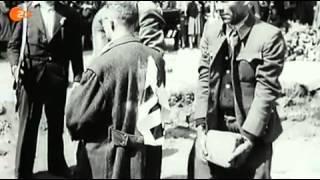 Töten auf Tschechisch - Die andere Seite der Vertreibung Folge 1 - Teil 1