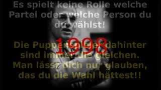 """Gregor Gysis """"Aussage"""" zum Euro 1998/2015! Wer steuert"""