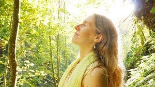 Gelassen leben mit Hochsensibilität, hochsensibel mit Sylvia Harke, TED Talk