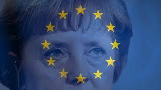 Das Vierte Reich   Unterwerfung der Völker durch die Europäische Union