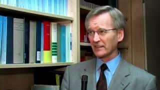 Prof. Dr. Schachtschneider-Todesstrafe durch Vertrag von Lissabon wieder möglich