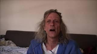 Trailer: Schrumpfkopf TV / Jens Spahn, Impfpflicht & 2.500,-- EUR Strafe für Impfverweigerer