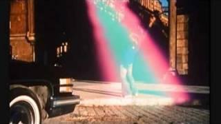 """kommt uns das bekannt vor ?  LASERBLAST (1978) angeblich """"Science Fiction"""""""