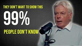 """David Icke 