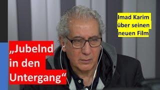 """""""Ein ideologischer Irrsinn"""" - IM GESPRÄCH [POLITIK SPEZIAL]"""