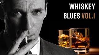 Gänsehaut - Whiskey Blues - Best of Slow Blues/Rock #1