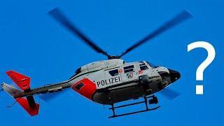 Liebe Polizisten (Berlin): Es liegt nun an euch...