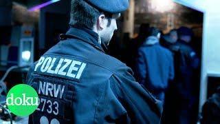 Kriminelle Clans und ihre Millionen-Geschäfte - WDR Doku