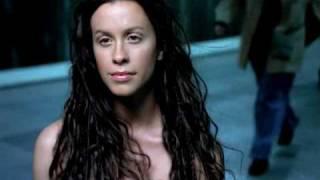 Alanis Morissette - Thank U (Official Music Video)