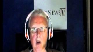 Matrix und Anti Christ WakeNewsTV 10 07 2012