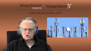 US-Terror in Syrien - Ziel: Ölfelder mit zu billigem Öl! Wake News Radio/TV 20140925