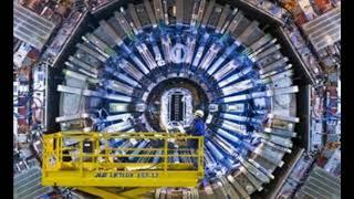 China to Build Next-Generation 100-km Collider That Will Dwarf CERN's LHC