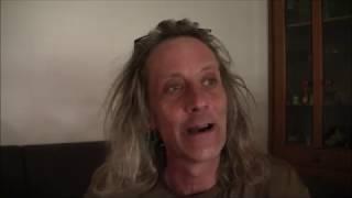 Trailer: Schrumpfkopf TV / Beschwerdestelle, Widerspruch, Sozialgericht, Anzeige, i.A., usw.