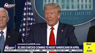 Donald Trump SAVAGE Moments 2020