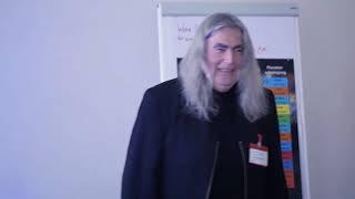 Vortrags-Ausschnitte | Klangheilung | Schwingungsmedizin - heilsame Frequenzen | Thomas Künne